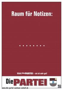 Plakat-A1-Notizen1-neu2Q2